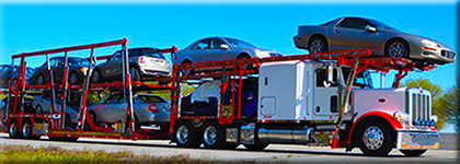 Car Transport Reviews >> Vehicle Transport Reviews Fort Myers Fl